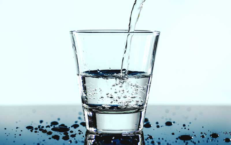 drinking-more-water