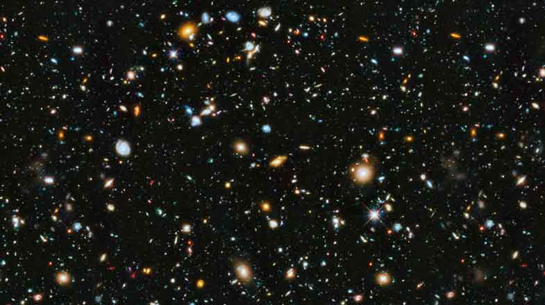 galaxies-of-the-universe