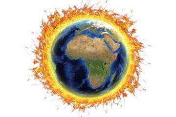 global-warming-featured