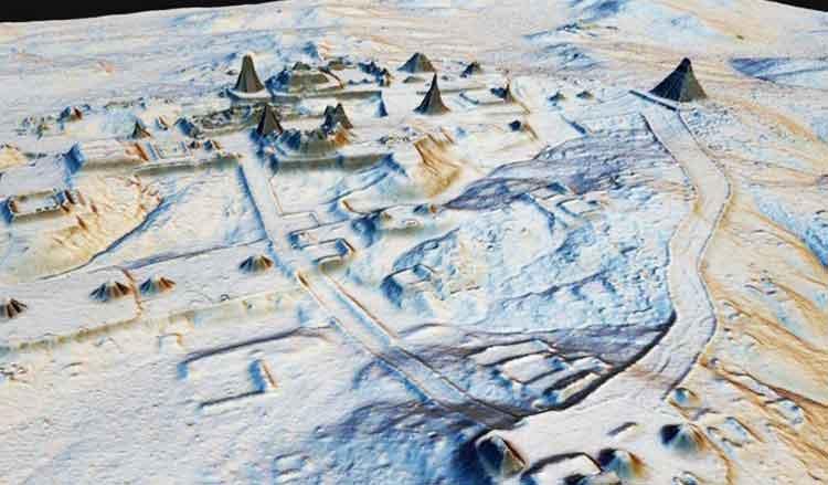 new-hidden-mayan-civilization