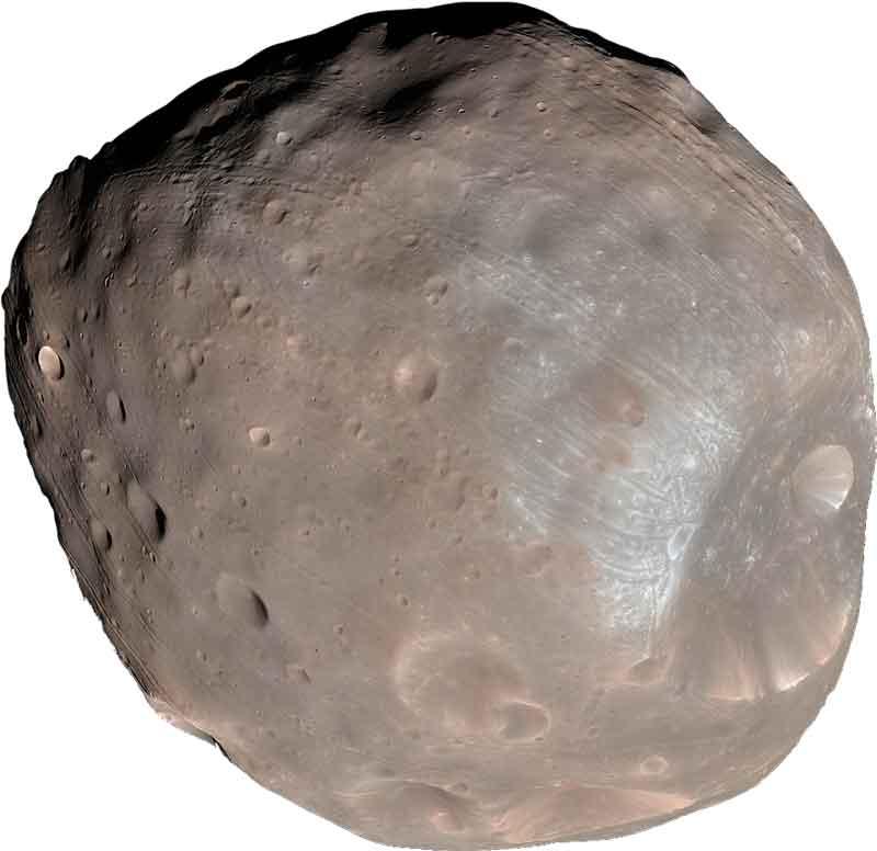 phobos-the-moon-of-mars