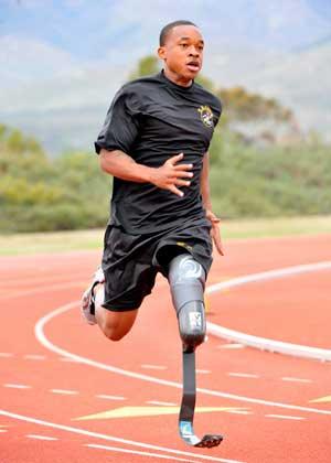robotic-leg-prosthesis
