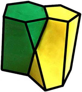 scutoid-shape