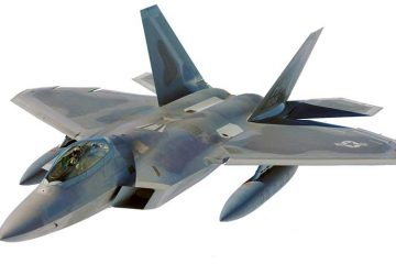 F-22-raptor-featured