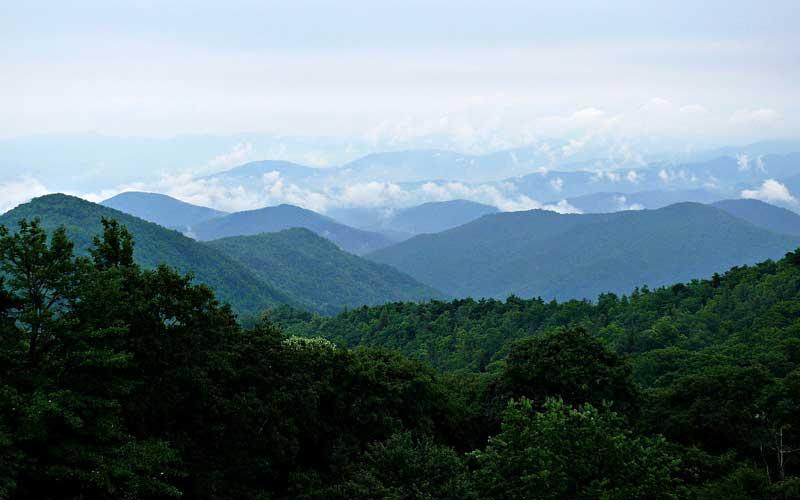 blue-ridge-mountains