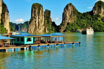 ha-long-bay-featured