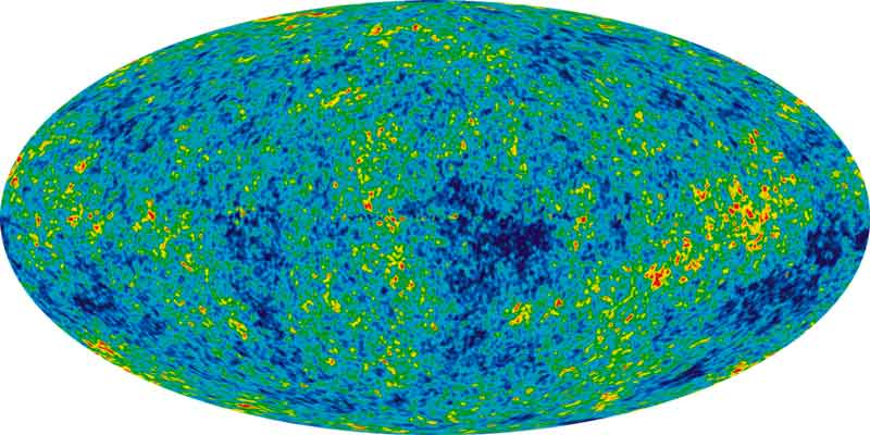 microwave-background-radiations-image