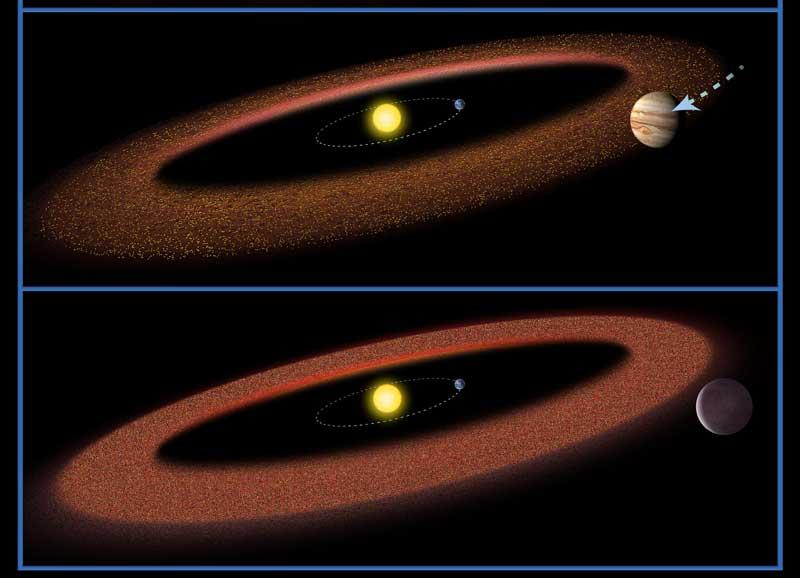 protection-of-jupiter-for-inner-planets