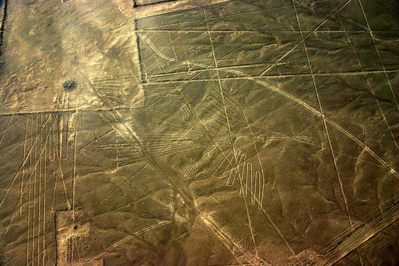 Nazca-lines-and-drawings