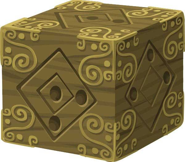 artifact-mysterious-cube