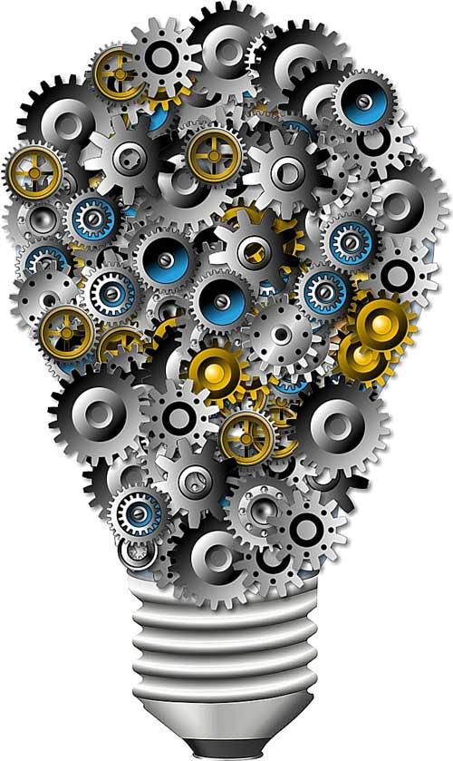 gears-bulb-technology